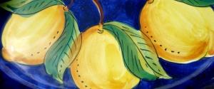 ravello-ceramic-lemon-plate