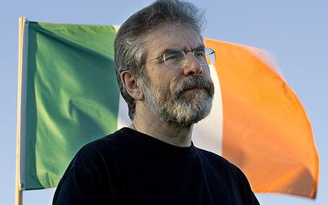 gerry_adams_1363061c